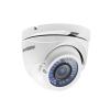 DS-2CE56D1T-VFIR3 Видеокамера TVI купольная